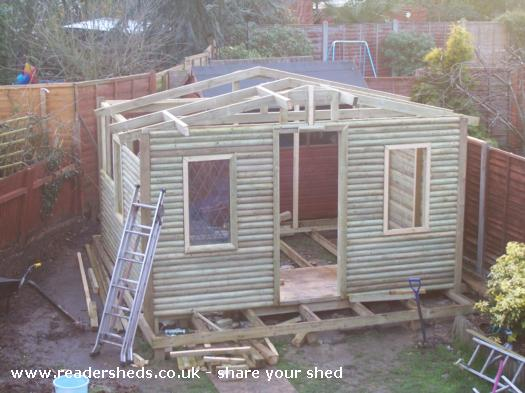 Summer House Building Plans   Free Online Image House Plans    Summer House Plans on summer house building plans How To Build Your Own